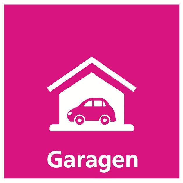 Garagentoröffnung Cleebronn